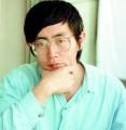 北岛:中国诗歌应该远离革命与宗教