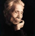画家吴冠中昨晚在北京逝世 享年91岁