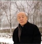 欧阳中石:中华文化的核心是什么?