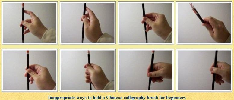 hold-brush.jpg