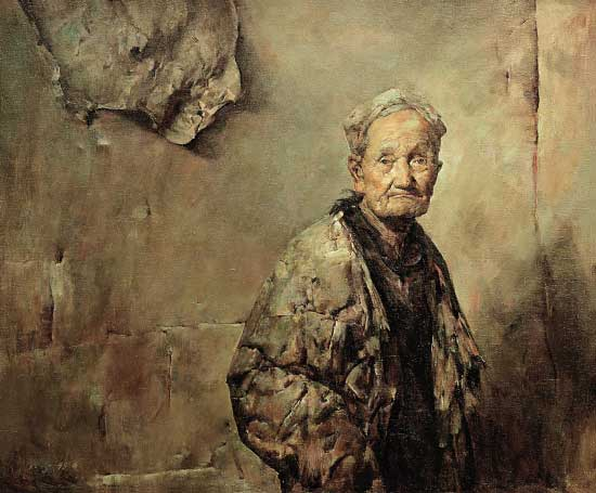 guo-bei-pin-oil-painting.jpg