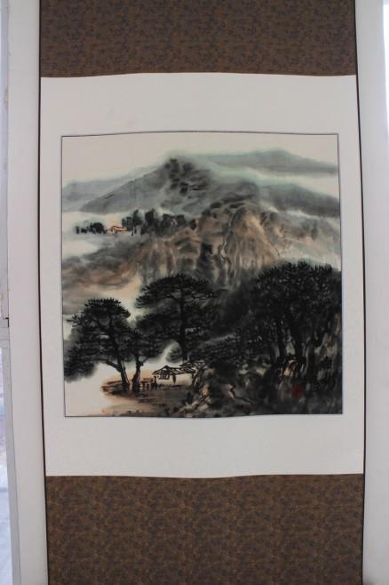 bai-yang-shu-yuan29