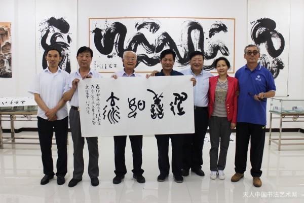 xian-chang-hui-hao-dingshimei-1