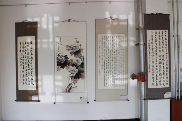 shan-xi-bai-yang-shu-yuan34