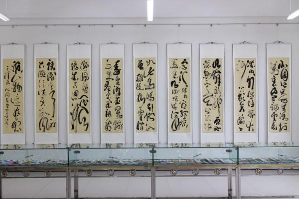 Shanxi-zuoyun-bai-yang-shu-yuan7