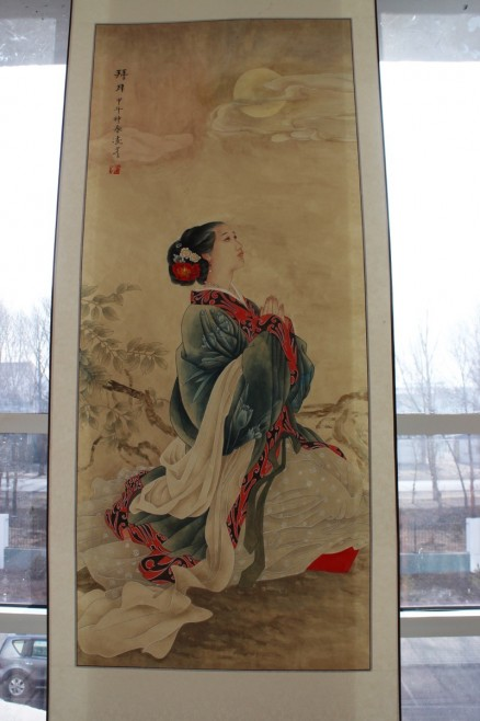 bai-yang-shu-yuan28