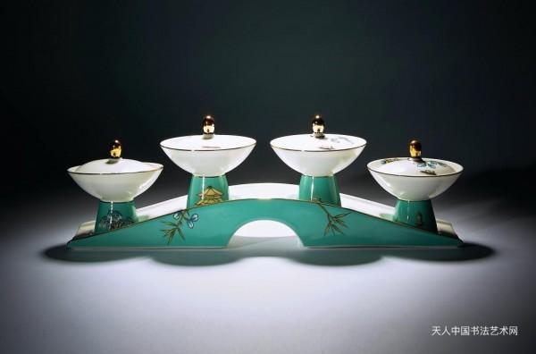 G20-tableware-11