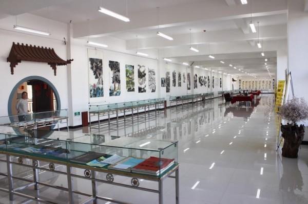 bai-yang-shu-yuan-9