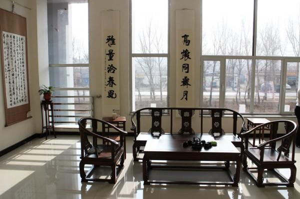 shu-yuan-feng-cai