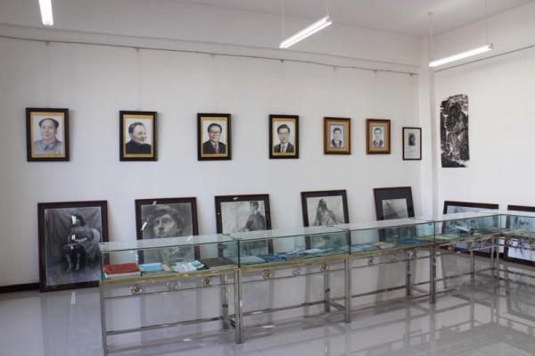bai-yang-shu-yuan-8