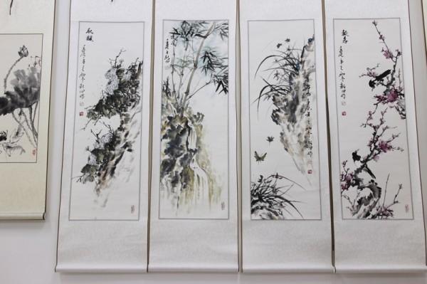 bai-yang-shu-yuan21