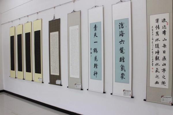 bai-yang-shu-yuan-10