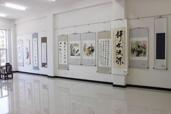 bai-yang-shu-yuan-11