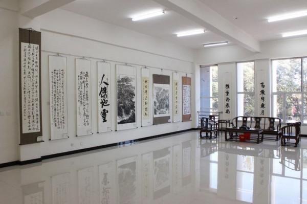 bai-yang-shu-yuan-12