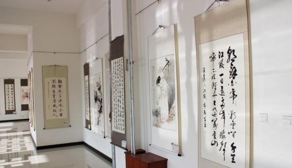 shan-xi-bai-yang-shu-yuan37